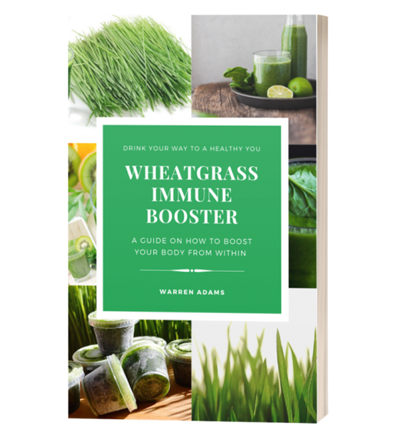 call-to-action-book-new-wheatgrass.fw